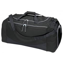 CRX-1 CARGO CREW BAG