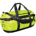 GBW-1L STORMTECH WATERPROOF GEAR BAG (LARGE)