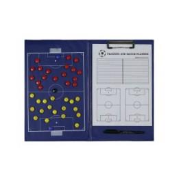 Deluxe Coaching Planner