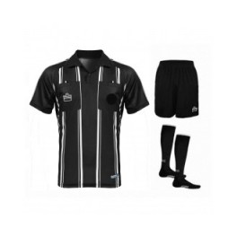 Referee Pack 4